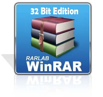 WinRAR 4.20 Free Download
