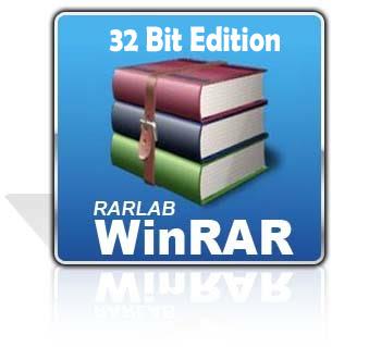 WinRAR 4.20 Free Download