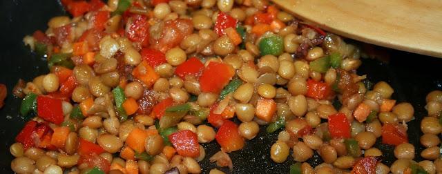 legumbres... primeros platos  IMG_2055