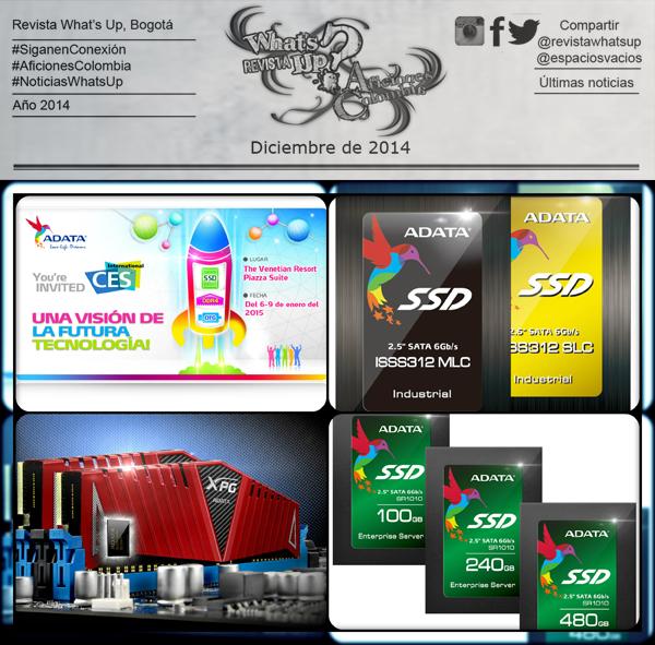 Innovadores-productos-ADATA-CES-2015