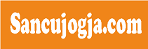Pusat Distributor Agen Sandal Lucu Sancu Jogja Yogyakarta Semarang