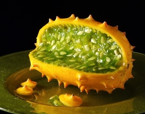 فواكهة جميلة لم تشاهدها مف قبل , صور ومعلومات , موقع جزيرة خيال
