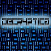 jogos jogos decryptica