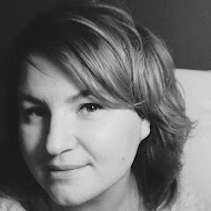 Лена Шахматова