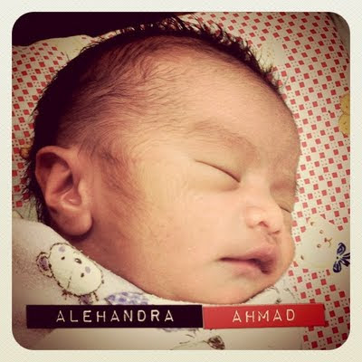 bayi aqasha