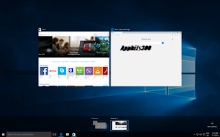 Windows 10 ISO free download full version 32 bit 64 bit 100% working
