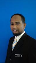 EN. SAIFUR ZAHRI B. MUHAMAD AISA