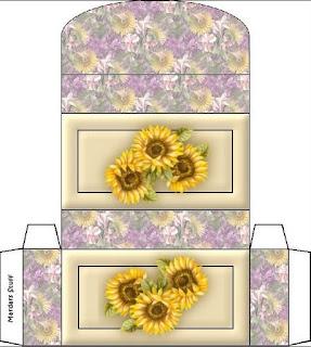moldes de caixinhas para o dia dos namorados