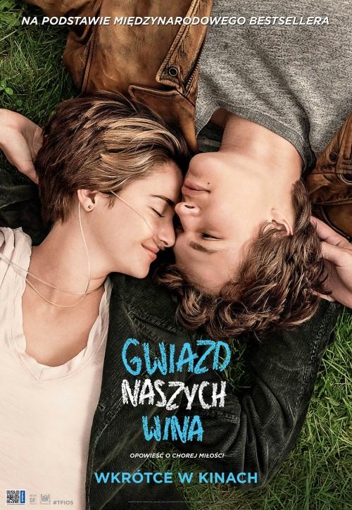 http://www.filmweb.pl/film/Gwiazd+naszych+wina-2014-681825