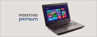 Positivo Premium S5005 Drivers Download
