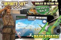 infinitie sky aplikasi hp buatan indonesia