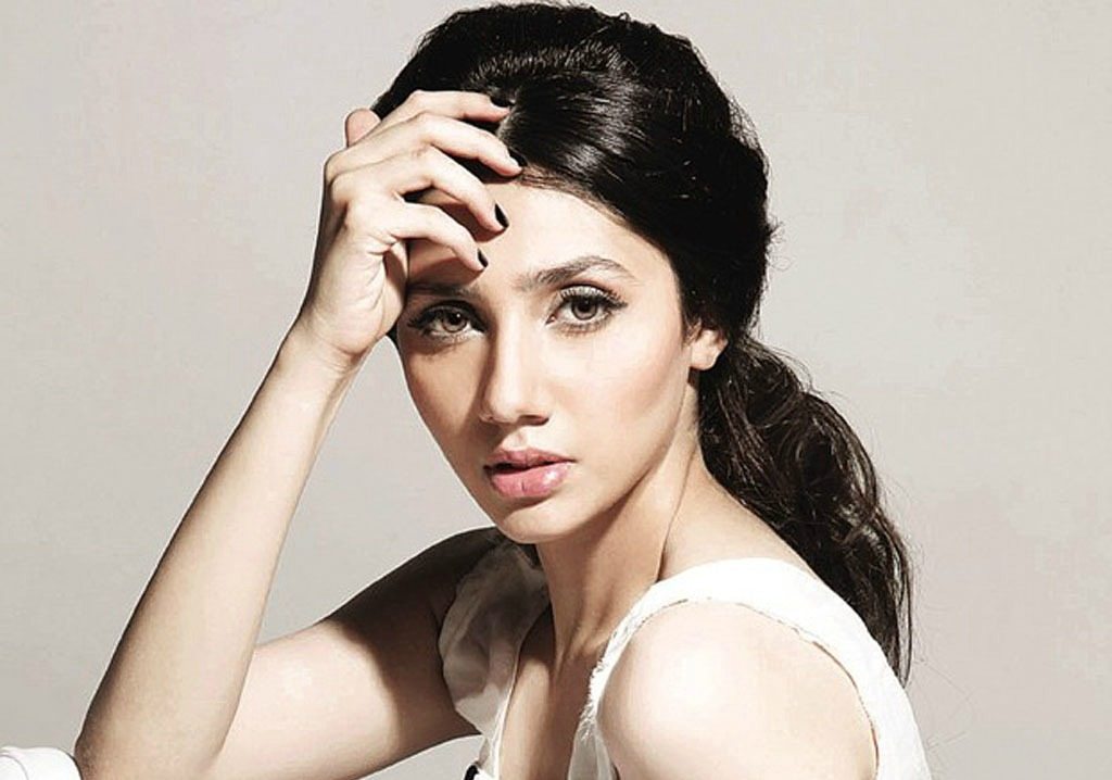 10 model wanita tercantik di pakistan daftarmenarik com