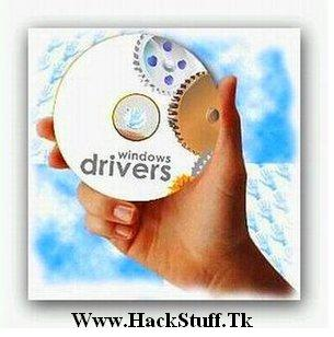400000 Universal Windows Drivers 2011