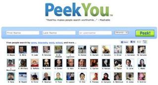 peekyou-encontrar-amigos-web