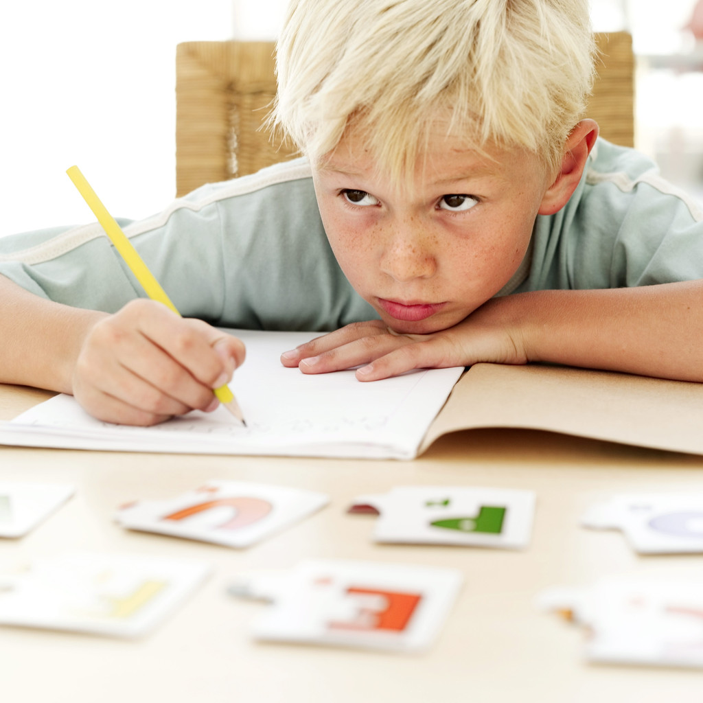 lijst zwakke scholen primair onderwijs