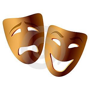 http://2.bp.blogspot.com/-iov6ddKIrss/TrDTdQ9H1wI/AAAAAAAAEis/Q745Ri_RX_E/s1600/Anonymous+2.jpg