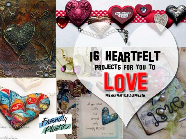 Heart_Craft_Ideas