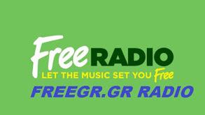 FREE RADIO LIVE