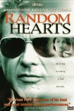 Watch Random Hearts (1999) Megavideo Movie Online