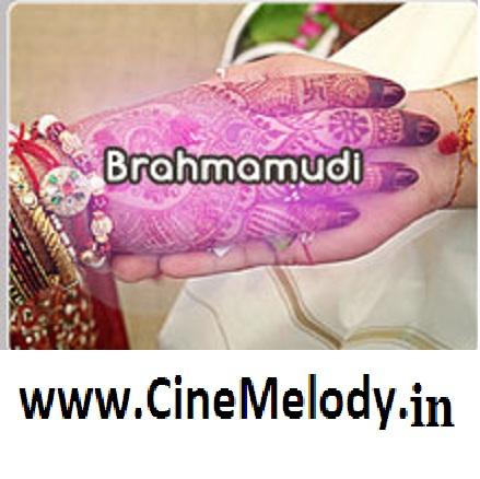 Brahmamudi Telugu Mp3 Songs Free  Download  1985