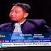 SYIAH SESAT - Ustaz Ahmad Fauzan - Jangan Pilih MAT SABU & Calon Pro SYIAH