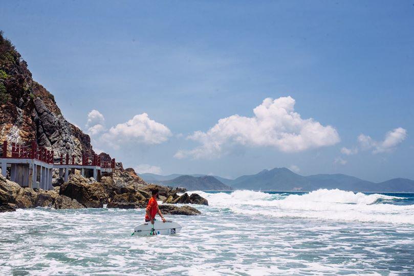 Nixon Surf Challenge hainan china 2015%2B%252828%2529