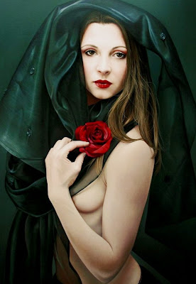 arte-en-oleo-mujeres