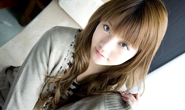 Risa Tsukino 月野りさ Photos 16