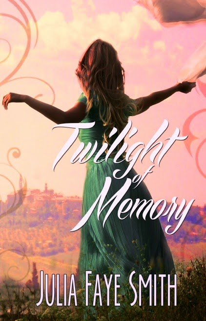 Twilight of Memory