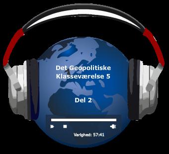 http://modsigelsen.net/audio/geoplayer05a.swf
