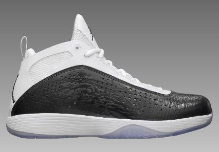 Nike Air Jordan 2011 Men's Basketball Shoes Price and Features
