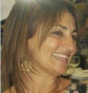 Sara Cruzinha