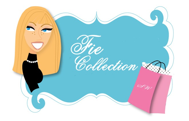 Fie Collection