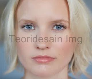 Cara Cepat dan Mudah Menghaluskan Wajah Menggunakan Adobe Photoshop 6