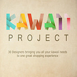 The Kawaii Project
