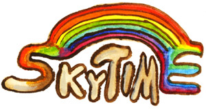 www.skytime.org