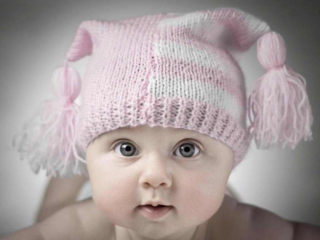 http://2.bp.blogspot.com/-ip4W_r7PPS4/T2W2pQAecxI/AAAAAAAACNo/2dg-8Q664dg/s1600/ipad_baby_wallpaper_background_768x1024.jpg