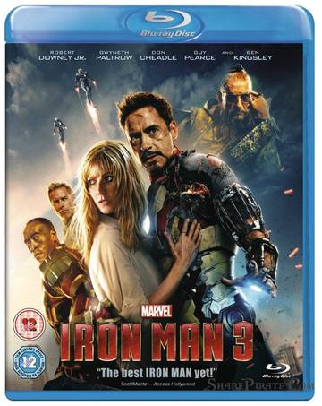 Iron Man 3 2013 Dual Audio 720p BRRip 650MB HEVC x265 , hollywood movie Iron Man 3 2013 hindi dubbed brrip bluray 720p 400mb 650mb x265 HEVC small size english hindi audio 720p hevc hdrip free download or watch online at world4ufree.be