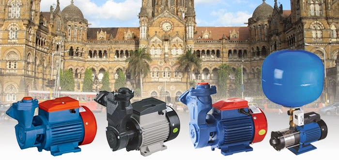 Crompton Greaves pump dealers in Mumbai | Buy CG Pumps Online in Mumbai, India - Pumpkart.com