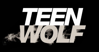Teen Wolf - 3x18 - Riddled - Recap/Review