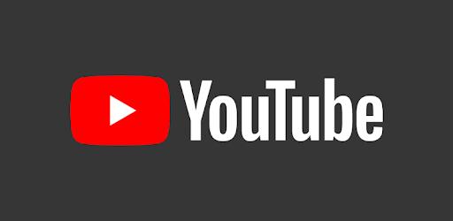 El nostre canal a YouTube