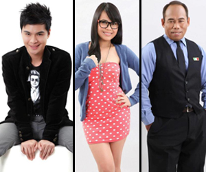 x factor philippines top 3 12 above 25 category photos