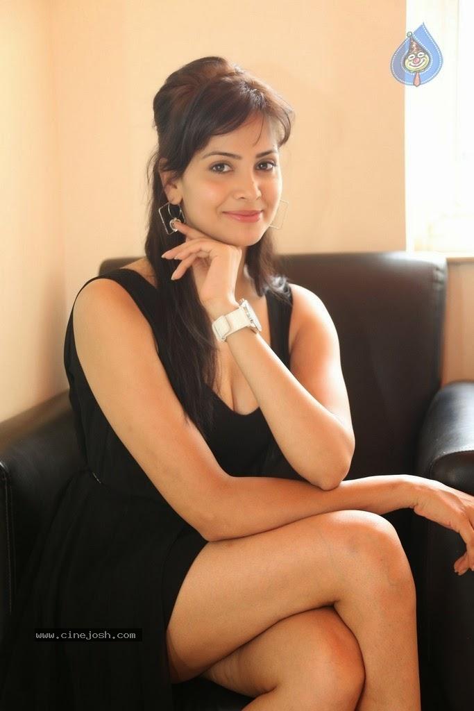 Actress Armpit, Supriya, Supriya Armpit show, Supriya Dark Armpit, Supriya exposing Clevages, Supriya Hairy Armpiit, Supriya Nipple show, Model Armpit Supriya Smoking Hot & Spicy Spicy Spicy Show In a Black BRA & Shorts..Don't Miss..!! Ice cReam 2 Movie Supriya Smoking Hot & Spicy Spicy Spicy Show In a Black BRA & Shorts..Don't Miss..!!