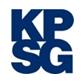 Lowongan Kerja Field Collector di PT KPSG untuk Bank BUMN – Penempatan Yogyakarta