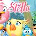 Angry Birds Stella v1.0.2 + Dinero Ilimitado