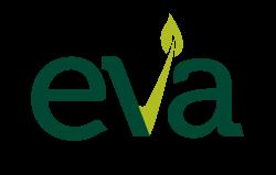EVA vzw