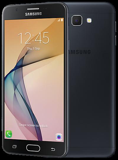 Galaxy J7 Prime [SAMSUNG]