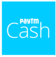Paytm Free Rs 25 Wallet Cash