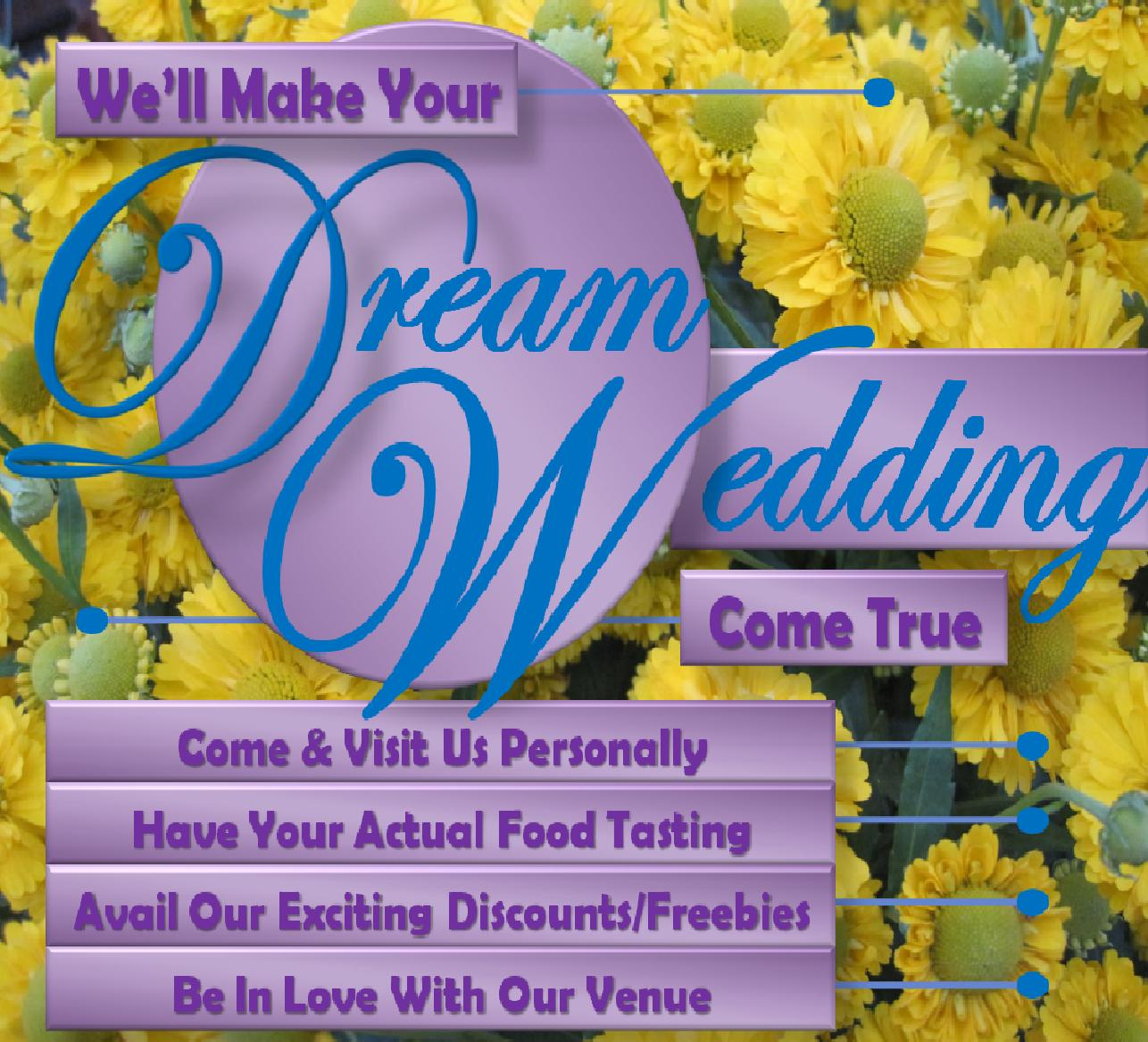 Affordable wedding giveaways manila