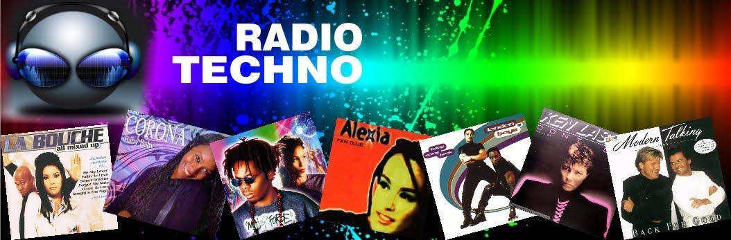 RADIO NOVENTERA